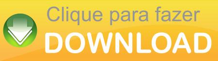 Download Freefilesync - Tecnico informatica Curitiba, assistencia